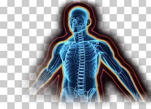 Human Body Light Healing Physical Body Impulse PNG