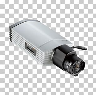 IP Camera D-Link DCS-7000L 1080p PNG