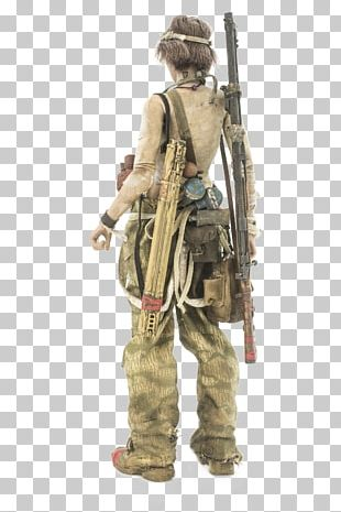Military Model Figure Soldier Green Wolf Gear Figurine PNG