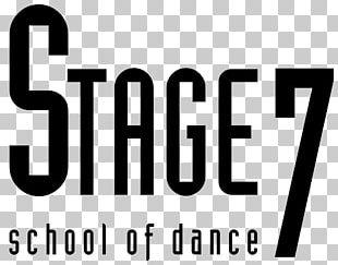 Stage 7 School Of Dance Art Dance Studio Ballet PNG