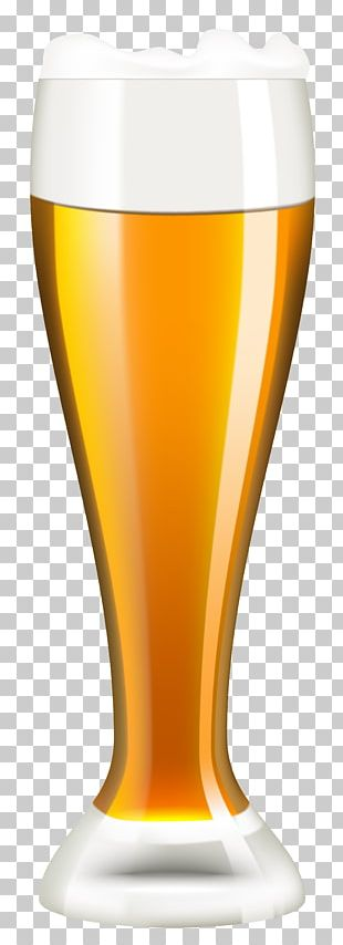 Beer Glassware Cocktail Oktoberfest PNG