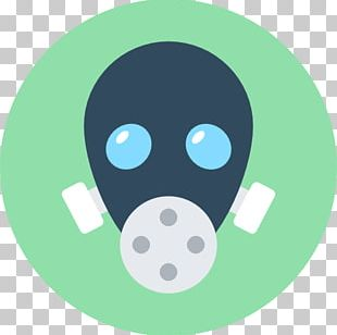 Computer Icons Gas Mask Scalable Graphics PNG
