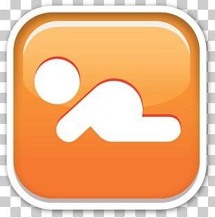 Emoji Sticker Die Cutting Symbol Stationery PNG