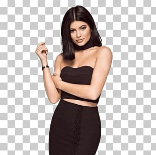 Kylie Jenner Kendall And Kylie Keeping Up With The Kardashians PNG