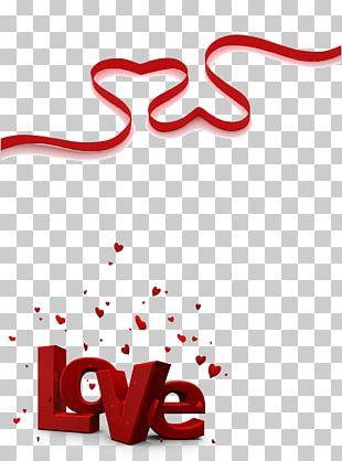Love Romance Feeling Valentine's Day Friendship PNG