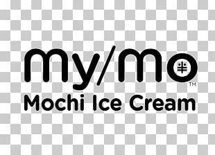 Mochi Ice Cream Mochi Ice Cream Milk Wine PNG