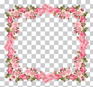 Wedding Invitation Baby Shower Flower PNG