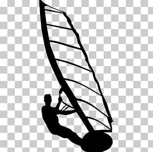 Windsurfing Kitesurfing Standup Paddleboarding Shkola Vetra PNG
