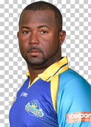 Dwayne Smith Caribbean Premier League Mumbai Indians Sri Lanka National Cricket Team Guyana Amazon Warriors PNG