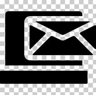 Email Computer Icons Web Hosting Service Symbol PNG