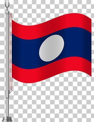 Flag Of Bangladesh Flag Of Laos PNG
