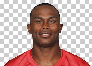 Julio Jones Atlanta Falcons NFL Wide Receiver American Football PNG