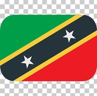 Nevis DC Comics Logo Comic Book Washington Express Visas & Documents PNG