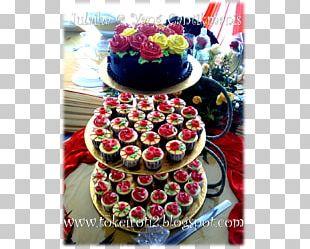 Sugar Cake Cake Decorating Buttercream Royal Icing PNG