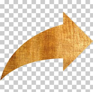 Triangle Wood /m/083vt Leaf PNG