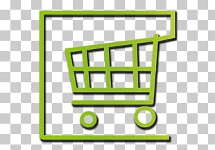 Amazon.com Online Shopping Shopping Cart PNG
