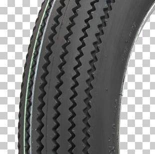 Car Firestone Tire And Rubber Company Motorcycle Tires PNG