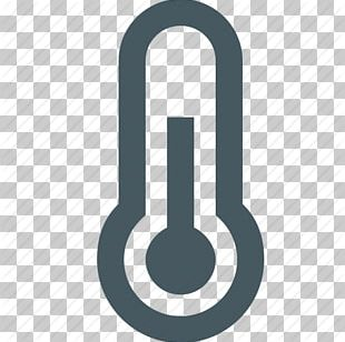 Computer Icons Temperature Thermometer Scalable Graphics PNG