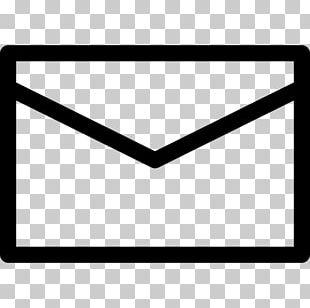 Envelope Encapsulated PostScript Computer Icons PNG
