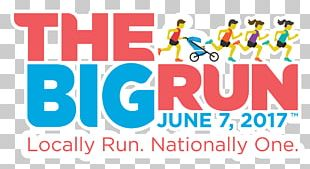 Global Running Day 5K Run Racing Road Running PNG