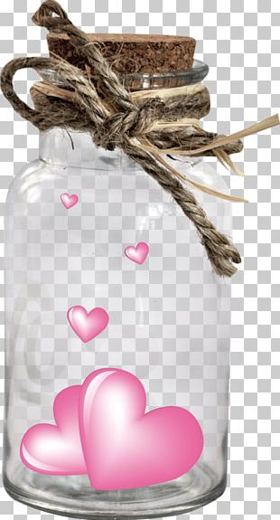Paper Heart Valentines Day Photography PNG