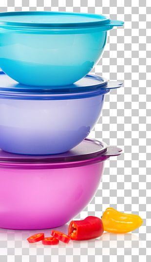 Tupperware Wonderlier Bowl Set 3 In New Colors Tupperware Thats A Bowl Product PNG