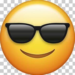 Emoji Computer Icons Emoticon PNG