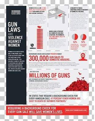 Gun Violence Gun Control Everytown For Gun Safety Firearm Domestic Violence PNG