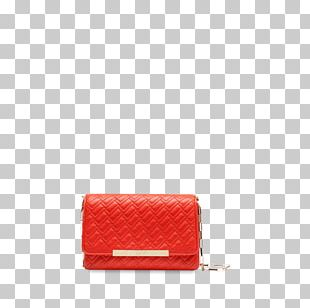 Handbag Wallet Coin Purse Clothing Accessories PNG
