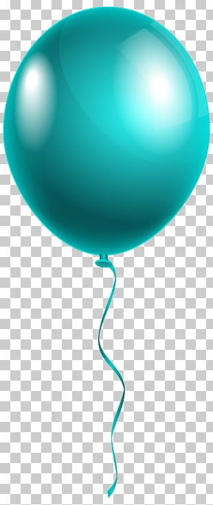 Balloon Sphere Font PNG