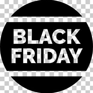 Black Friday Discounts And Allowances Nike Shopping PNG