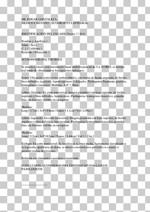 Business Plan Template Document PNG