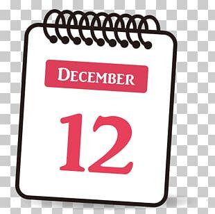 kalender png images kalender clipart free download kalender png images kalender clipart