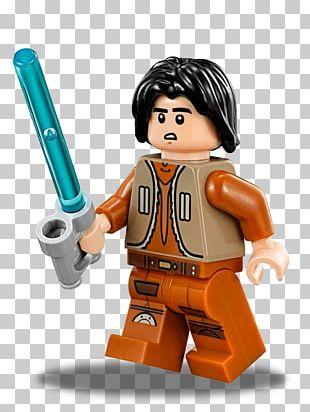 Ezra Bridger Kanan Jarrus Lego Star Wars: The Force Awakens Sabine Wren Poe Dameron PNG