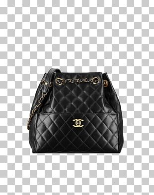 Handbag Chanel Museum Of Bags And Purses Jewellery PNG