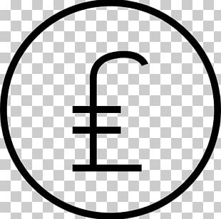 Pound Sterling Currency Symbol Turkish Lira PNG