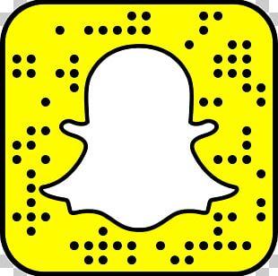 Snapchat Social Media Snap Inc. Scan Grand Canyon University PNG