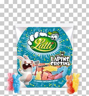 Lollipop Lutti SAS Candy Cat Tongue Fruit PNG