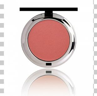 Rouge Mineral Cosmetics Compact PNG