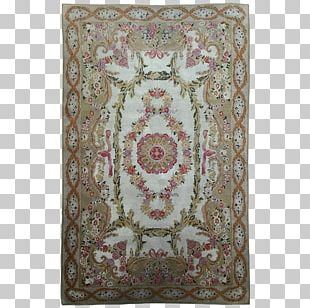 Textile Paisley Flooring Area Pattern PNG