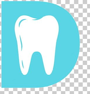 Tooth Cosmetic Dentistry Dentures Dental Implant PNG