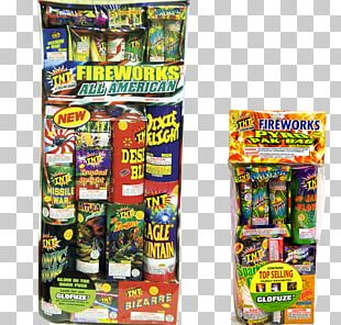 Wilsonville Tnt Fireworks Coupon Deal Of The Day PNG