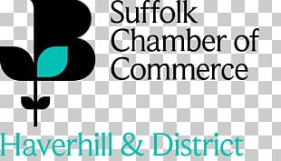 Coventry & Warwickshire Chamber Of Commerce British Chambers Of Commerce Black Country Chamber Of Commerce Norfolk Chamber Of Commerce & Industry PNG