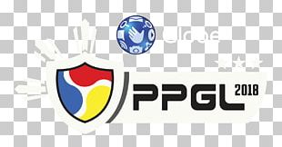 Electronic Sports Philippines Professional Gamers League Logo PNG