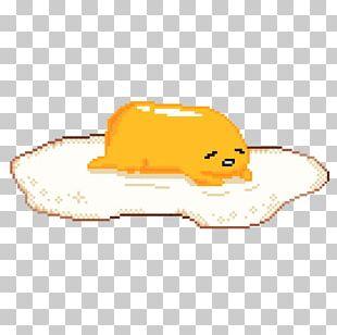 Sticker Pixel Art PNG