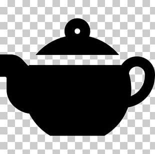 Coffee Cup Beak Goose Cygnini PNG