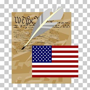 Flag Of The United States American Revolution Flag Of Germany PNG