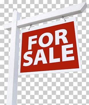House Sales Real Estate Property Estate Agent PNG