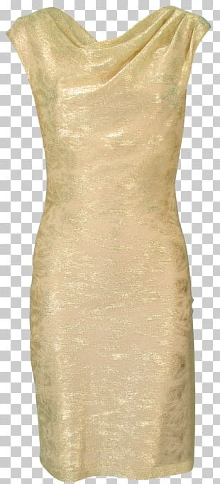 Cocktail Dress Party Dress Clothing Evening Gown PNG