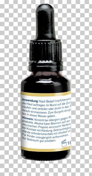 Dietary Supplement Mānuka Honey Propolis Manuka Liquid PNG